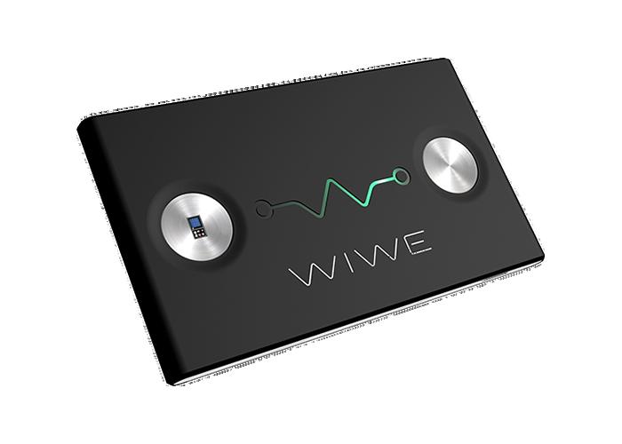 wiwe-product-black-transparent-2