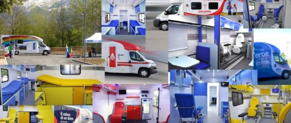 solutii-clinicii-mobile